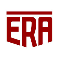 Era Cycles