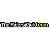 The Riders Guild