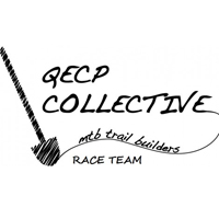 QECP Trail Collective